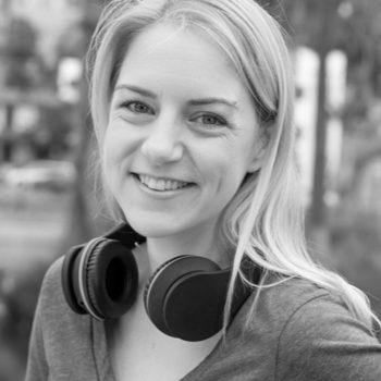 Juliette Clark