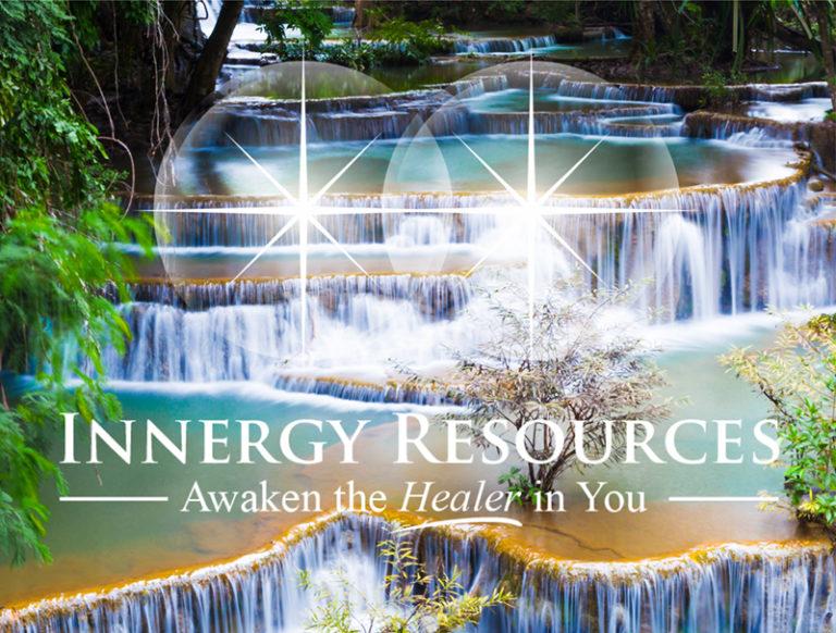 Innergy Resources